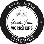 Annie_sloan_-_stockist_logos_-_workshops_-_graphite